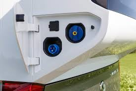 2018 volkswagen california xxl. plain california vw california xxl concept hookups on 2018 volkswagen california xxl