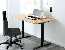 exceptional small work office. Desks Stand Up Office Desk Standing Design Exceptional Also Filename Adjustable Height Table With Work Uploaded Small A