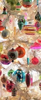 10 Super Tolle Weihnachtsdekorationen Zum Selbermachen