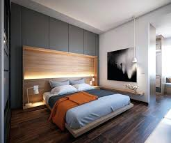 best bedroom lighting. Bedroom Lights Popular Of Lighting For Bedrooms Design Ideas Best About On Bedside Fairy Target