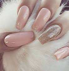 50 beautiful winter nails art design ideas gel and acrylic tutorials and ideas for winter nail ideas we cover fashion ideas from matte to coffin and