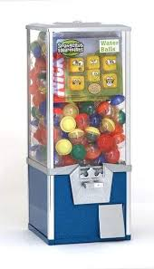 Capsule Vending Machine Enchanting 48 Toy Capsule Vending Machine Gumball Machine Warehouse