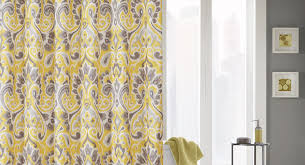 curtains yellow living room curtains commendable yellow and green living room curtains striking yellow living
