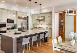 Renovating Kitchen San Diego Kitchen Bath Interior Design Remodel Professional