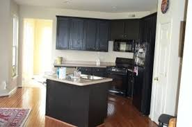 Most Popular Kitchen Flooring Popular Kitchen Cabinets Kitchen Cabinets Waraby