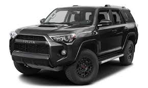 2018 toyota 4runner colors. brilliant 2018 2018 toyota 4runner colors throughout toyota 4runner colors a