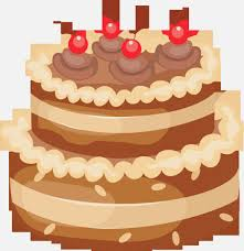 Birthday Cake Png Icon Birthdaycakeformenga