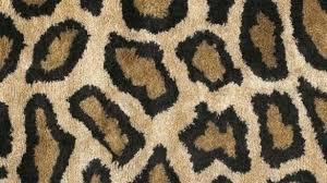 leopard area rug snow leopard rug amazing enchanting leopard area rug signature jungle safari snow throughout leopard area rug