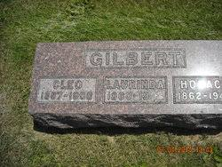 Cleo Gilbert (1887-1906) - Find A Grave Memorial