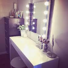 light vanity luxury diy light up vanity mirror diy light up vanity