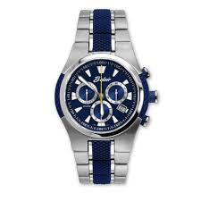 watches ateliershopping com belair watches