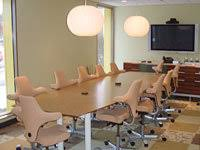 Image High Resolution Latest Office Designs Offer Comforts Of Home Npr Latest Office Designs Offer Comforts Of Home Npr