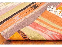 impressive home goods rugs as square area rugs and fresh cotton throw rugs throughout cotton area rug popular