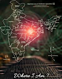 cb background hd bharat cb editz