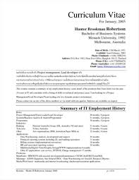 Shocking Resume Interests Examples Templates Customer Service
