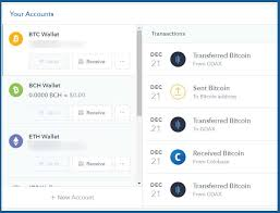All your tokens in one place. How To Get My Bch Fromcoinbase Coinbase Buy Bitcoin With Ethereum Babo Group
