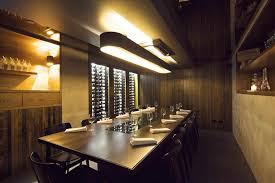 chicago restaurants with private dining rooms. Best Alluring Chicago Restaurants With Chicagous Private Dining Room Atlanta Rooms