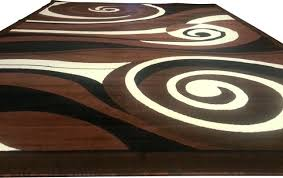 8x10 brown rug elegant awesome gorgeous design ideas brown area rugs exquisite in rug chocolate brown 8x10 brown rug