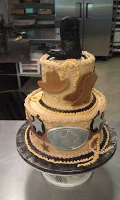 79 best Baby shower cakes images on Pinterest | Baby shower cakes ...