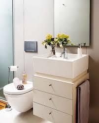 stylish modular wooden bathroom vanity. Bathroom A Modern White Ceramic Oval Bathtubs Stylish Clear Glass Shower Room Area Black Finish Modular Wooden Vanity
