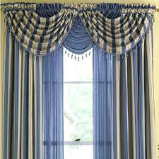 jcpenney curtains on curtains on facts on curtains on jcpenney blackout curtains clearance