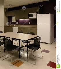 office kitchen tables. Contemporary Kitchen Enchanting Office Kitchen Table And Chairs Also Fresh Idea To Design Your  Break Room Bar Height 2017 Inspirations In Tables