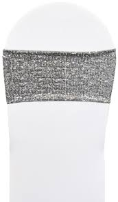 Sparkles Event Decor And Design Classy By Design Event Decorating Event Wedding Chair Cover Rentals