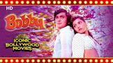 Music BPL Oye! Movie