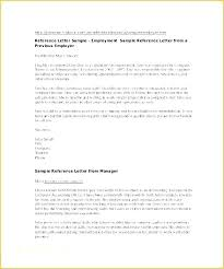 Sample Letter Of Declining A Job Offer Letter Of Job Offer Template Metabots Co