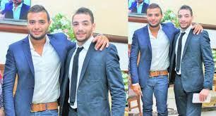 رامي صبري يُفجع بوفاة شقيقه ..والتحريات تكشف تفاصيل صادمة وشبهة جنائية!