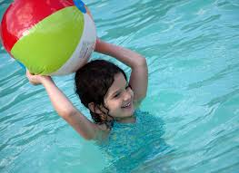 Updates for the Norton town pool this season - News - Wicked Local -  Boston, MA