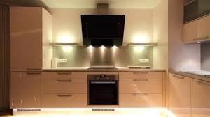 task lighting under cabinet. Kitchen Under Cabinet Lighting Beautiful Buying Alluring In . Task