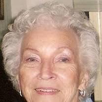 Verna Dell Garrison Obituary - Visitation & Funeral Information