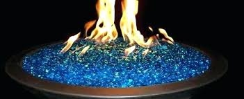 fire pit glass beads fire pit crystals fire pit glass beads fire pit glass crystals catchy