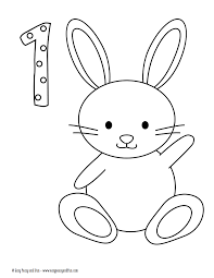 Popular colouring books, worksheets and more from essential kids. 20 Best Easter Coloring Pages For Kids Easter Crafts For Children