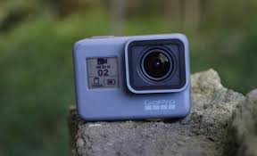 Gopro Comparison Which Gopro Should You Buy In 2019