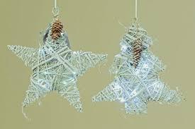 Led Hänger Thilon Versch Motive Fensterdeko Weihnachten Anhänger Neu Ovp