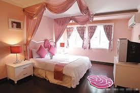 Little Girls Bedrooms Little Girls Bedrooms On Pinterest Kids Room Girl Bedroom Ideas