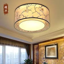 small ceiling lights get quotations a new living room cozy bedroom ceiling lights round the room small ceiling lights