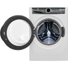 electrolux 617 washer and dryer. +12. electrolux 617 washer and dryer