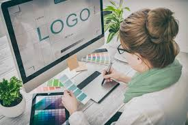 How Much To Design A Logo How Much Does A Logo Cost And How Should You Pay A Designer