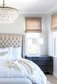 cabinets lexington ky. Unique Lexington Remarkable Lexington Bedroom Furniture Or Painting Kitchen Cabinets  Ky Elegant In New Throughout G