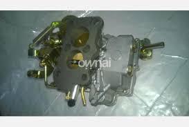 Toyota Corolla 2E Carburetor for Sale | Ownai