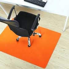 plexiglass floor mat plastic floor mats for office chair mat for carpet clear plastic floor interior plexiglass floor mat