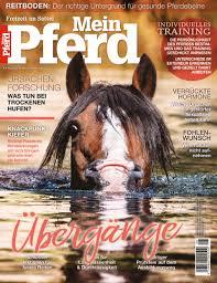 Home Mein Pferd Mein Freund