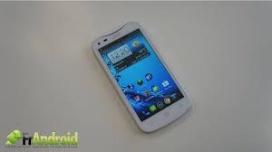 Test Acer Liquid E2 : notre avis ...