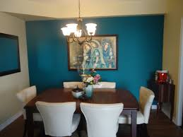Accent Wall In Living Room cool teal accent wall living room decorating ideas contemporary 6828 by xevi.us