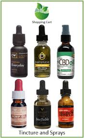 cbd vape oil for sale near me