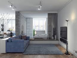 Navy Blue Living Room Decorating Blue Gray Living Room Designs Navy Living Room Decorate Blue Photo
