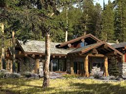 best small log home plans cabin loft ideas on barn rustic cabins